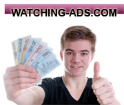 Ojooo - Watching AD